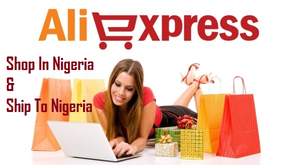 AliExpress Nigeria