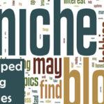 Untapped Blog Niche
