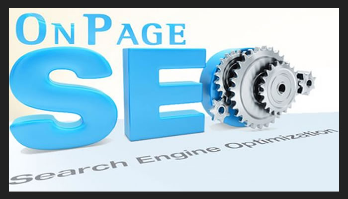 Best On-Page SEO