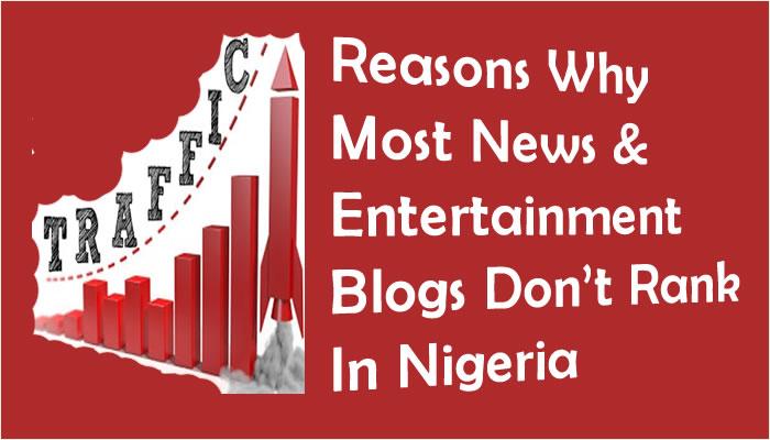 News Entertainment Blogs Rank
