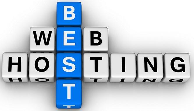 Web Hosting Companies In Nigeria