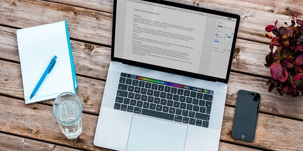best online business   Freelance Writing Business