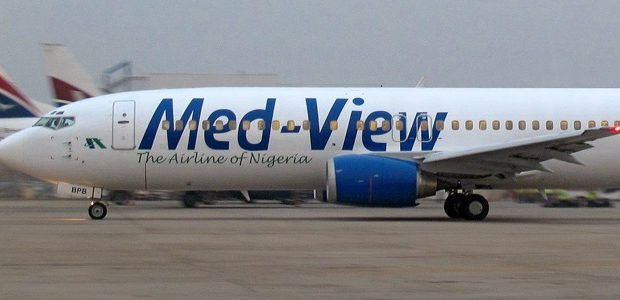 Medview Airline Customer Care