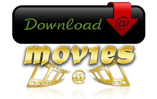 62 Free Movie Download Sites Tv Series Seasonal Movies Tv Shows Techorganism