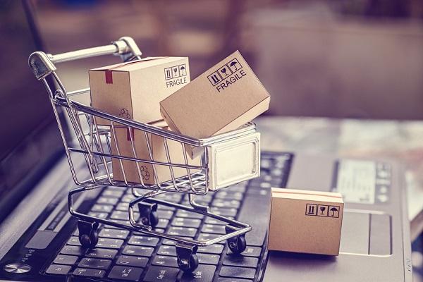 Online Shops In Nigeria