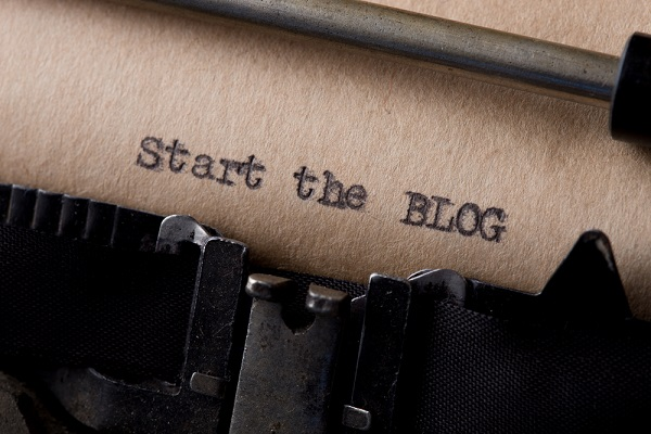 Pounds To Naira Black Market >> Guide To Starting A Blog - All You Should Know About Blogging Techorganism