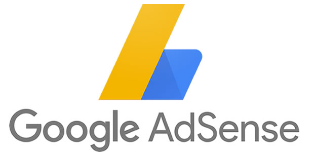 Advantages and Disadvantages of AdSense