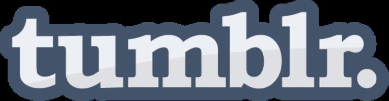 free blogging tumble