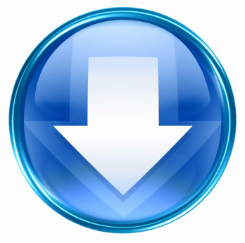 Download Videos Online
