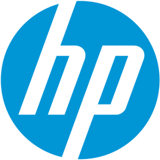 HP contact details
