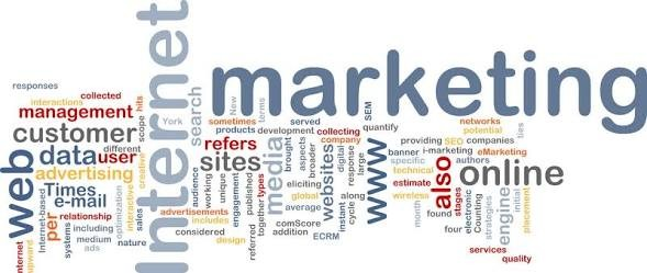 Market Business Online