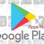 Apps Not in Google Play Store