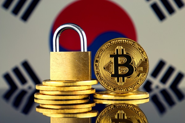 Protect Bitcoin