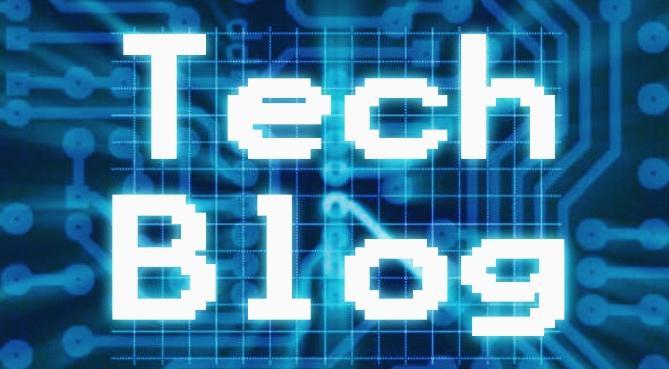 Tech Blogs in Nigeria