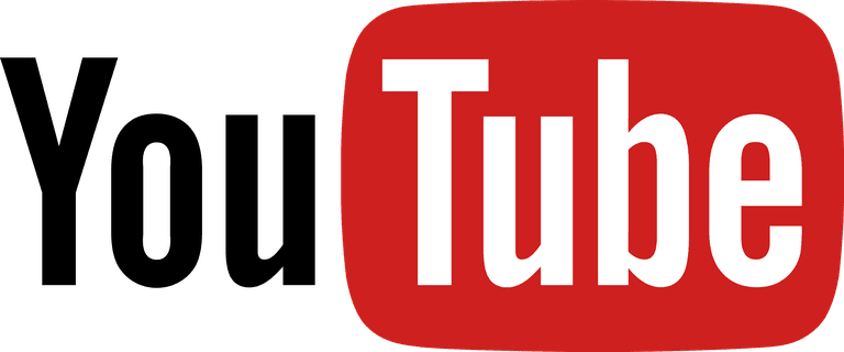 YouTube and YouTu.be