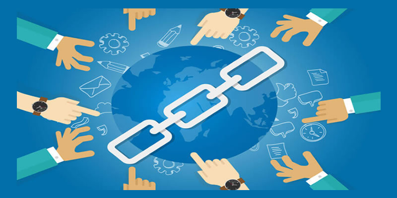 Pounds To Naira Black Market >> Link Building Strategy Using BuzzSumo Techorganism
