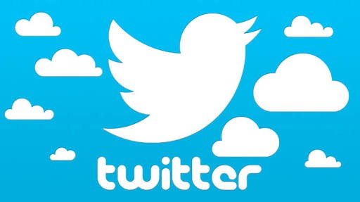 How Does Twitter Work