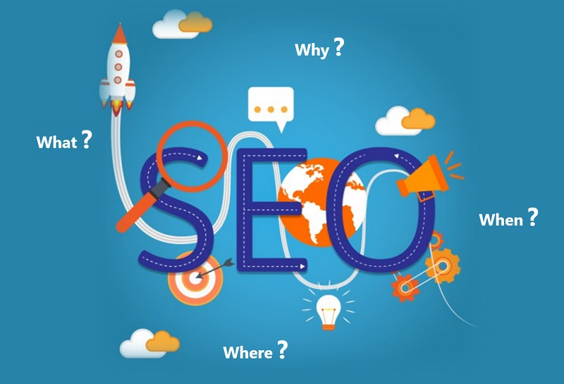 Best Search Engine Optimization Guide