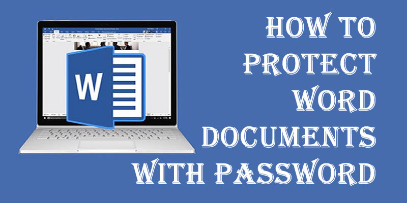 Protect Word Documents