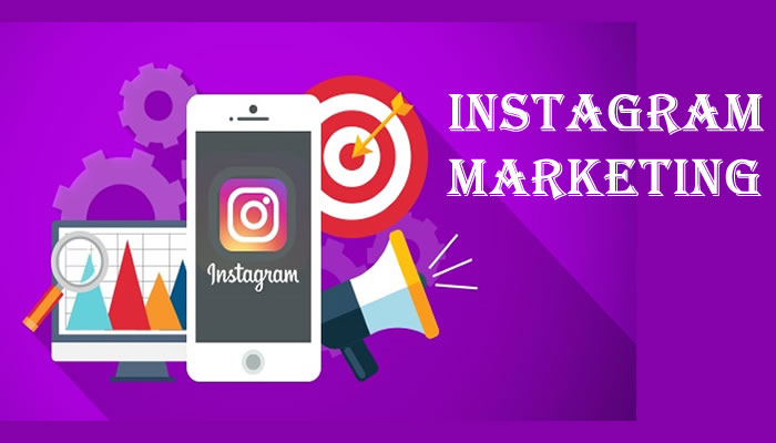 Instagram Marketing For Dropshipping