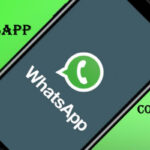 stop WhatsApp from consuming mobile data