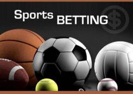 Betting Sites In Nigeria