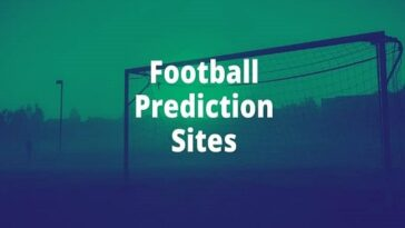 Football Prediction Sites