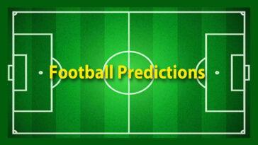 predict football | soccer prediction | football correct score