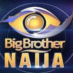 Make Money From Watching Big Brother Naija