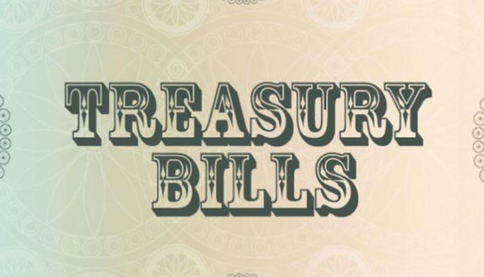 Invest In Treasury Bills In Nigeria
